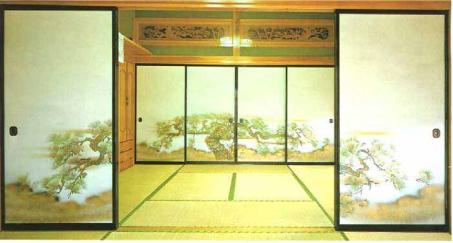 fusuma02