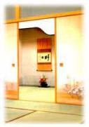 fusuma04